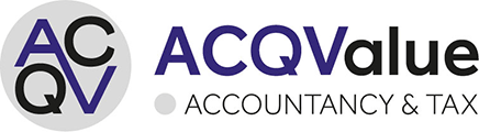 ACQValue Accountancy - Accountants based in Croydon